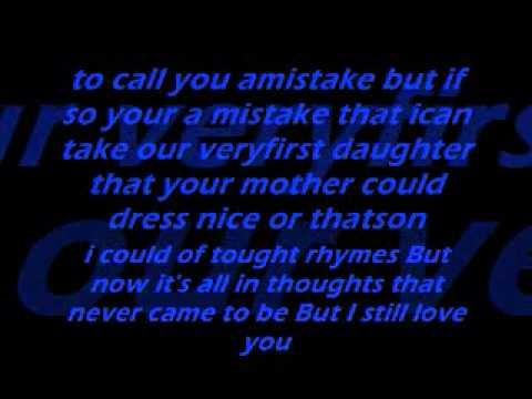 I Still Love You de Deestylistic Letra y Video
