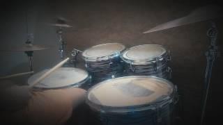 DrumCam (pratic) - Eli Soares - Graça