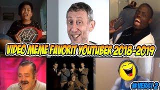 10 Video Meme lucu, Sering Digunakan Youtuber - Meme Terbaru 2018-2019 V 2