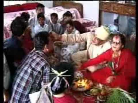 Festivals in Nepal