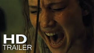 MÃE! | Trailer (2017) Legendado HD