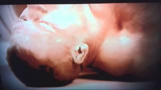 Bray Wyatt vs John Cena Legacy Promo