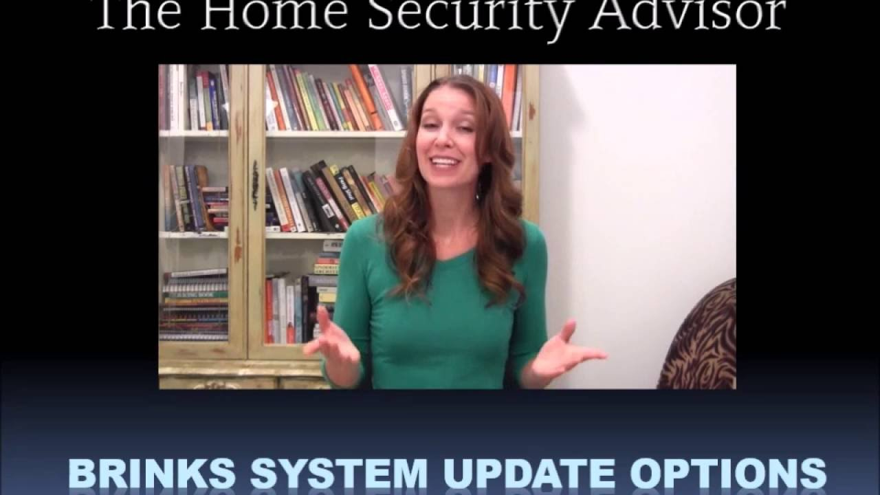 Best Rated Home Security Systems Villa Verde TX