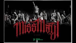 Miss May I - Shadows Inside sub. español