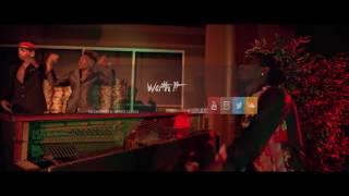 "Young Thug Type Beat 2016  Instrumental ""Worth It"" (Prodby. @iamdigital2)"