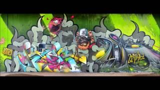 Turno Stormin MC - Rakklesnake