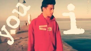 You & I Liam Limmi Veronese feat. Giona elprincipe Veronese