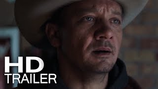 TERRA SELVAGEM | Trailer (2017) Legendado HD