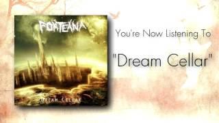 Forteana - Dream Cellar