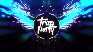 TroyBoi feat NEFERA - Bad Behaviour