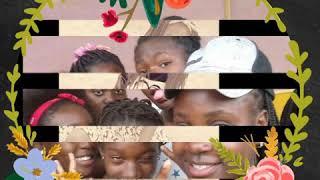 Eu choro by cef ft yannick afroman