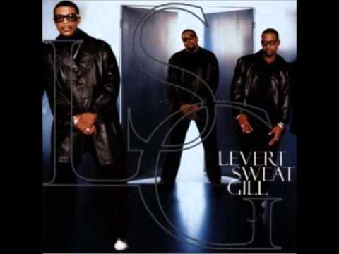 lsg-my-body-gerald-levert-keith-sweat-johnny-gill-aft3rth0ught