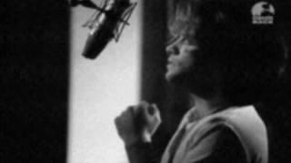 Remember Jon Bon Jovi