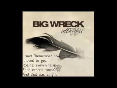 big-wreck-glass-room-lyrics-justin-losacco