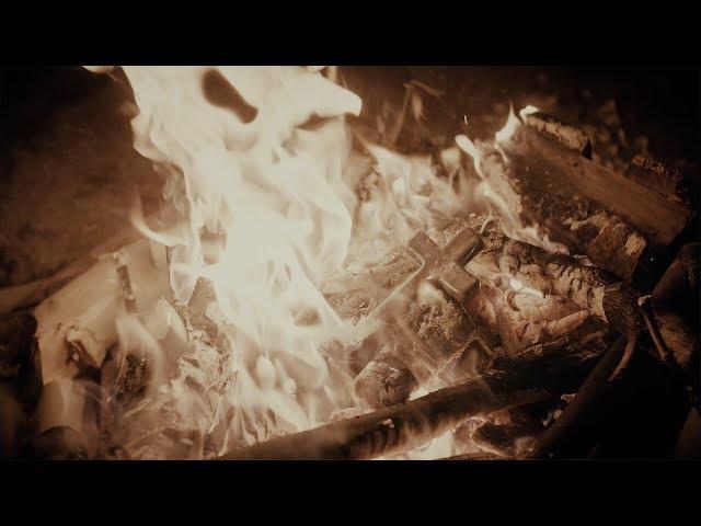 """Video oficial de Vita Imana - """"No en mi Nombre"""""""
