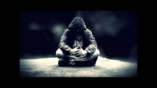 Soledad - Zea Mc (prodOldTime90's Rap Beats)