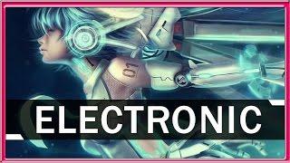 ▶[Electronic] ★ Topi - Backup