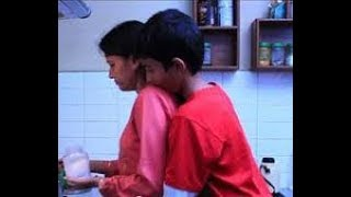 Mother And Son   Young Boy And His Inner Conflicts   Gajali | Cine Brain