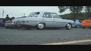 Dan Lellis - Amor Bandido (Vídeo Clipe)