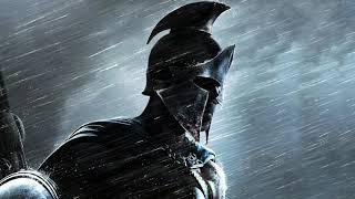 nightcore Sparta