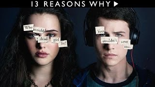 Vance Joy - Mess is Mine - Lyrics - Soundtrack [13 Reasons Why]