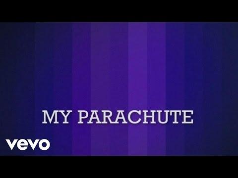matthew-koma-parachute-lyric-video-matthewkomavevo
