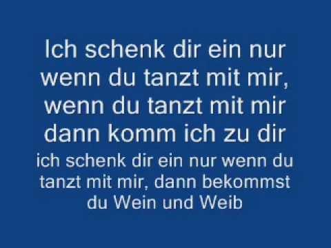 faun-tanz-mit-mir-with-lyrics-scarlet-evans