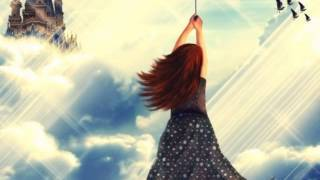 Fly me to the Moon-chill out
