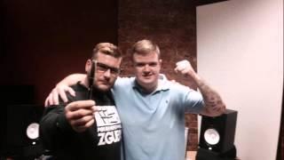 Popek Monster & Dj Gondek - Zmieniaj Swoje Zycie