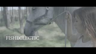 FISHECLECTIC  ELI teaser 2