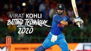 IPL T20 NEW TONE 2018