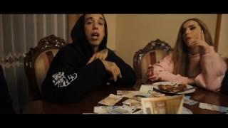 KAYDY CAIN - ANTES ( 4 NOVIEMBRE MIXTAPE MONEY FROM NOTHIN' )