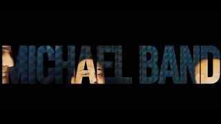 Michael Band - Trapinav man mamo |OFFICIAL VIDEO| 2019