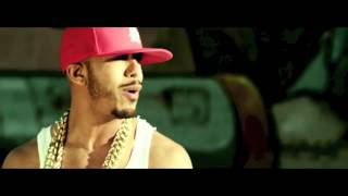 Marques Houston feat. Problem - Give Your Love A Try (Another Round Remix)