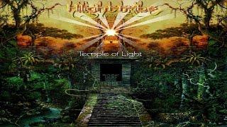 Hilight Tribe - Esperanza ᴴᴰ width=