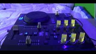 Heavy (Official Video) - Linkin Park (feat  Kiiara) (REMIX DJ HERCULES BOY)