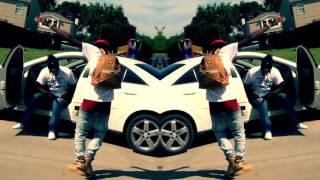 Fatt Geech - I Got It [Prod. Bankroll Bandz] (Official Video)