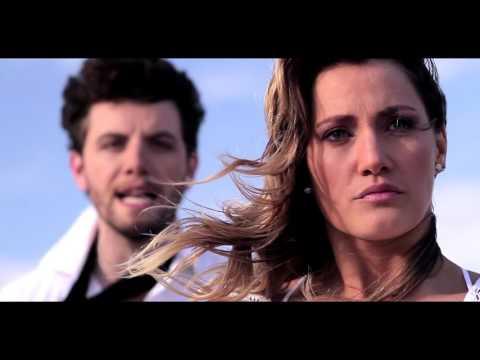 Tu Y Yo de Nahuel Letra y Video