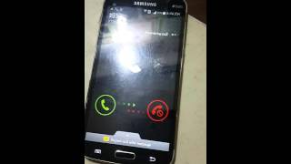 Iphone6 ringtone remix 2015