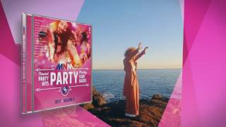 MNM Party 2017-1