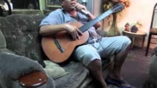 MAURO ASCOY - HERMELINDA