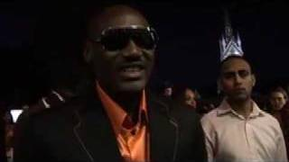 Is 2Face Africa's Jay Z????