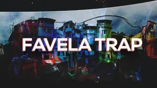 [TRAP] FAVELA FUNK [DOWNLOAD]