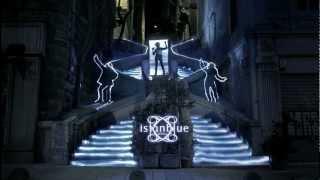 Istanbul Blue Night - Bu Gece Şehir Senin!