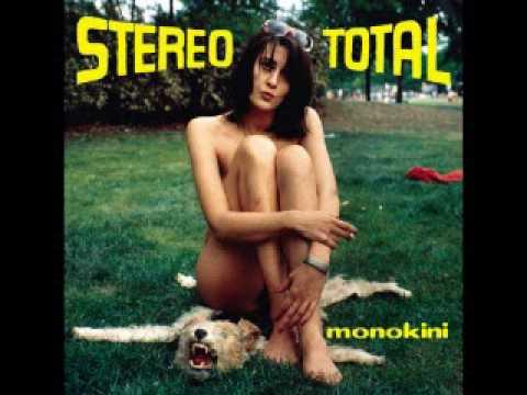 stereo-total-aua-bilegiin