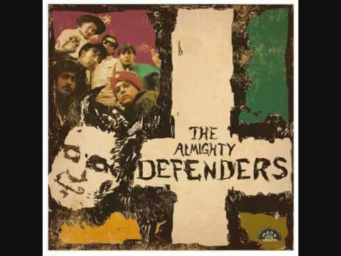 the-almighty-defenders-jihad-blues-wovenlion