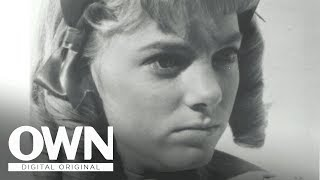 Alison Arngrim: Why Hollywood Has a Sex Abuse Problem | Where Are They Now | Oprah Winfrey Network