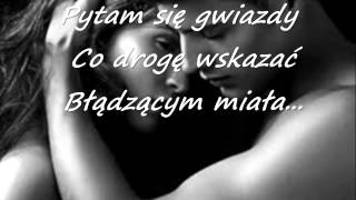 Psalm dla Ciebie cover by nynulka - tomek1990c.