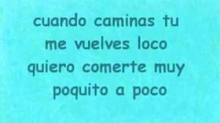 Rayos de sol Jose de Rico ft Henry Mendez LETRA