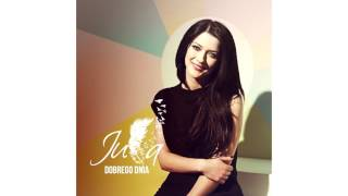 Jula - Dobrego dnia [Official Audio]